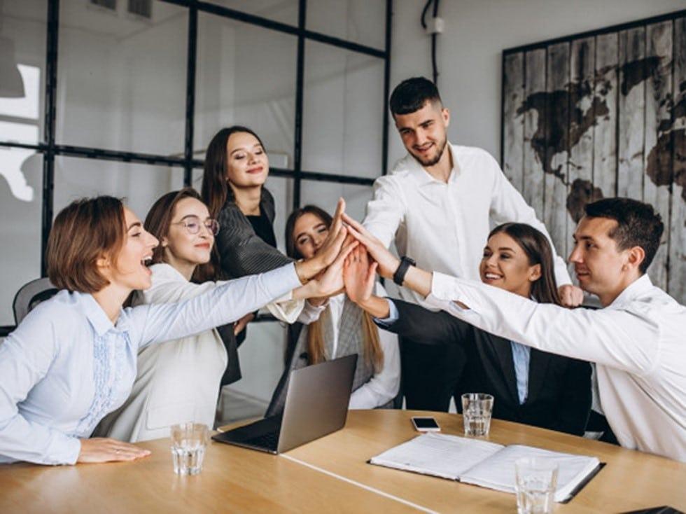 10 habilidades para desenvolver e ter sucesso profissional
