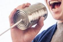 4 erros de comunicação que você pode estar cometendo