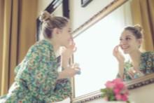 5 dicas para melhorar a autoimagem e diminuir transtornos