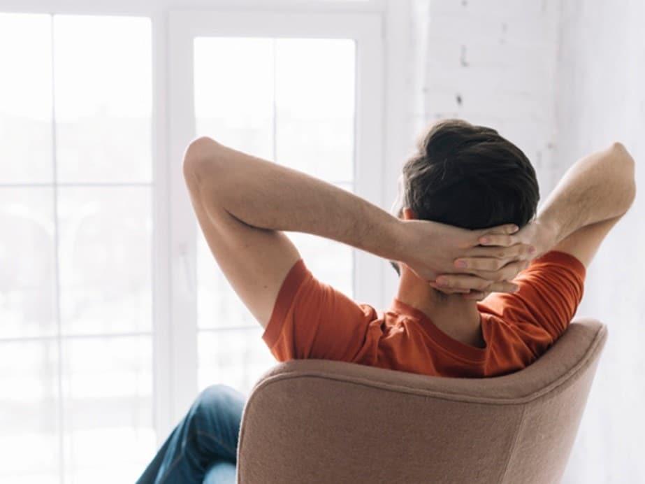 5-maneiras-de-controlar-a-ansiedade-na-quarentena