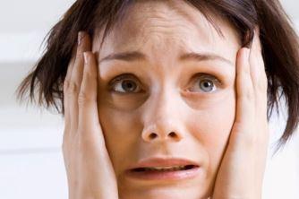 5 sinais que podem indicar Ansiedade
