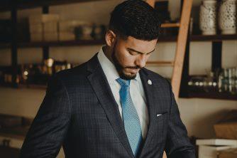 6 atitudes para ser promovido no trabalho