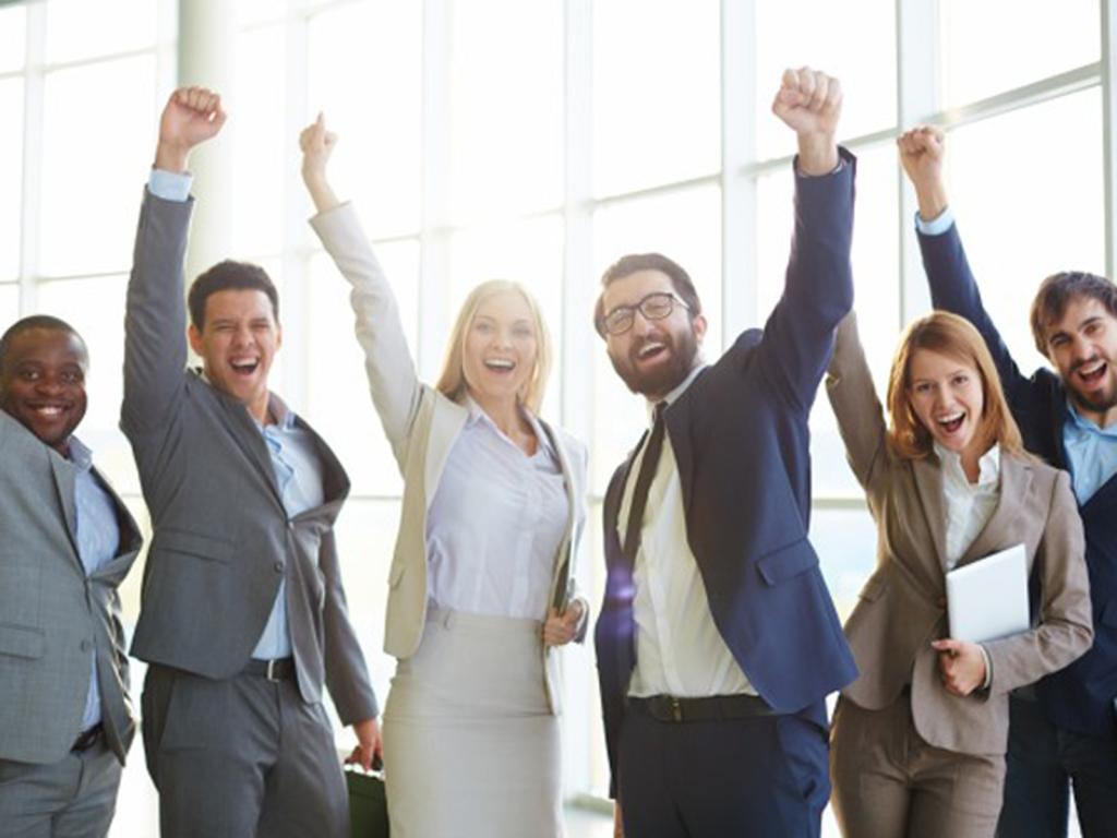 6 dicas para jovens profissionais no início da carreira