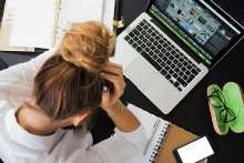 6 dicas para ser mais produtivo sem estresse