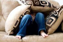 7 dicas para enfrentar o medo