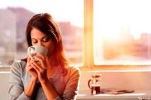 9 coisas que estimulam a ansiedade e podem ser evitadas