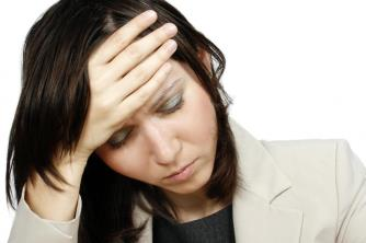 A ansiedade, o psicólogo e os reflexos no cotidiano