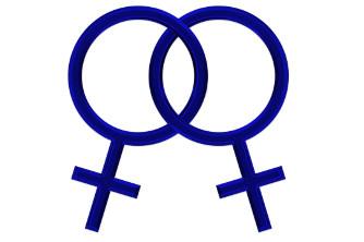 A Descoberta da Própria Homossexualidade