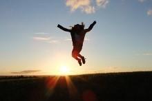 A importância de ter um propósito de vida