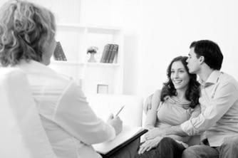 Aconselhamento Pré Matrimonial com consultório do psicólogo em São Paulo