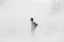 Além da tristeza: quais são os outros sinais de depressão