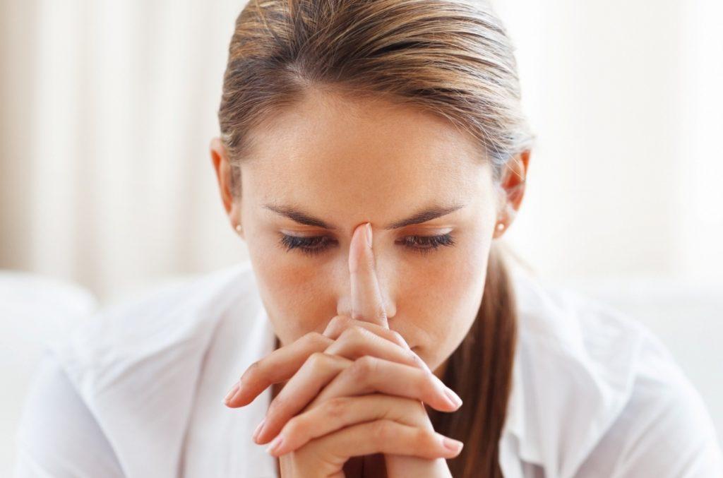 Como funciona o tratamento da ansiedade?