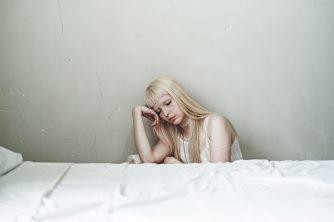 Ansiedade e distúrbio do sono: dicas para amenizar o problema