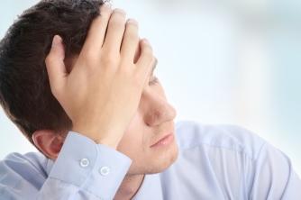 Ansiedade e Terapia Cognitiva