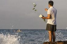 Ansiedade e tristeza podem crescer quando os eventos traumáticos fazem aniversário