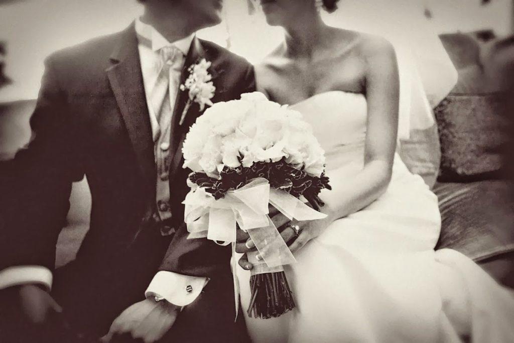 Quero recuperar meu casamento