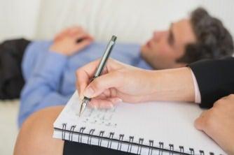 5 indícios que você precisa da ajuda de um psicólogo com consultório do psicólogo em São Paulo