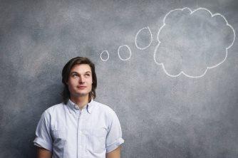 Como afastar pensamentos negativos