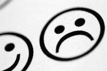 Como controlar o pessimismo