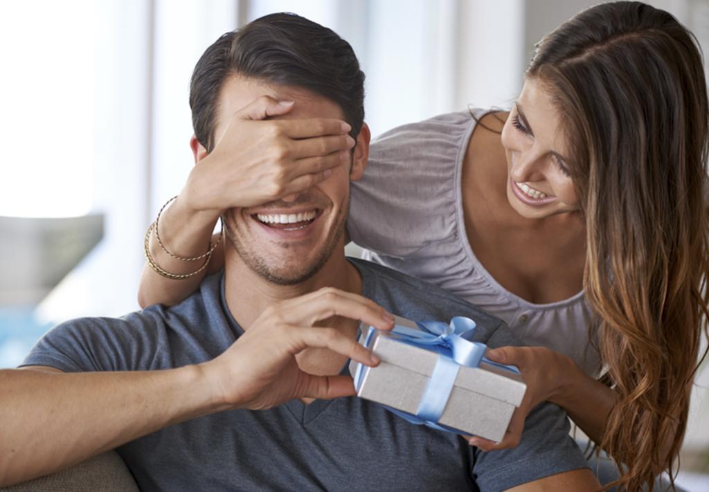 Como cuidar do seu relacionamento