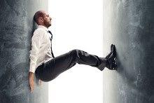 Como desenvolver resiliência para crescer na carreira profissional