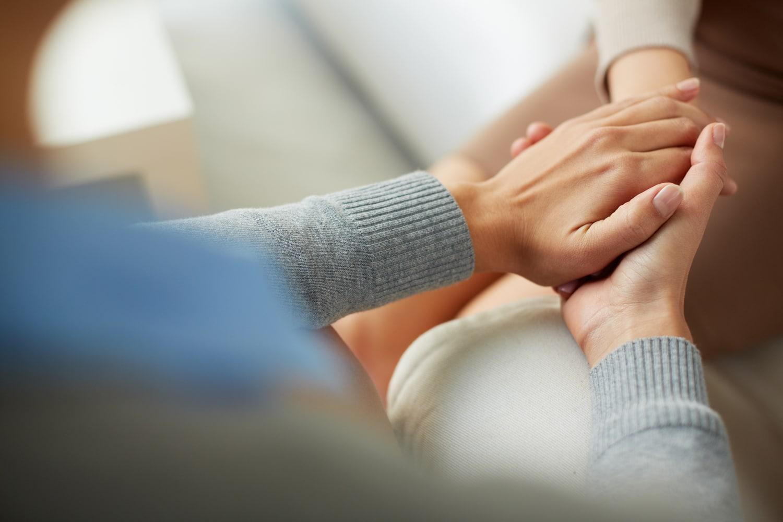Como Encontrar o Psicólogo Certo Para Você?