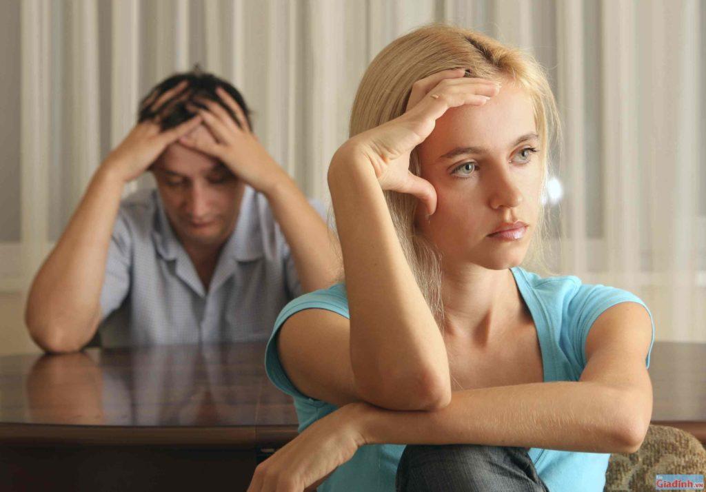 Como enfrentar relacionamentos extraconjugais