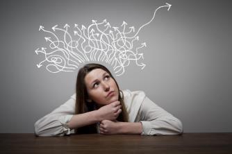 Como escolher um psicólogo com consultório do psicólogo em São Paulo