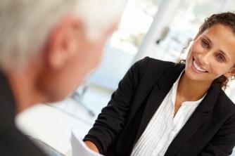 Como funciona uma consulta com um psicólogo