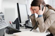 Como gerenciar expectativas e evitar a frustração