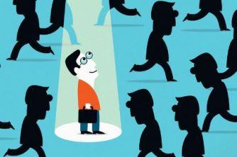 Como identificar minhas habilidades com consultório do psicólogo em São Paulo