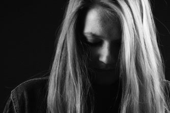 Como identificar se você tem baixa autoestima