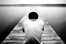 Como lidar com a sensação de impotência em momentos difíceis