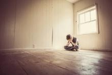 Como lidar com dores emocionais