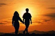 Como manter o seu relacionamento saudável