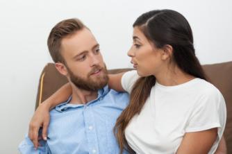 Como melhorar a comunicação no relacionamento com consultório do psicólogo em São Paulo