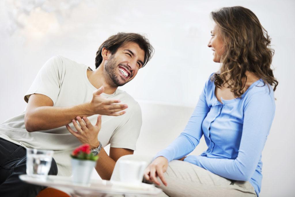 Como melhorar a comunicação no relacionamento