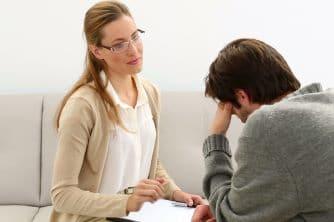 Como saber se preciso de terapia com consultório do psicólogo em São Paulo
