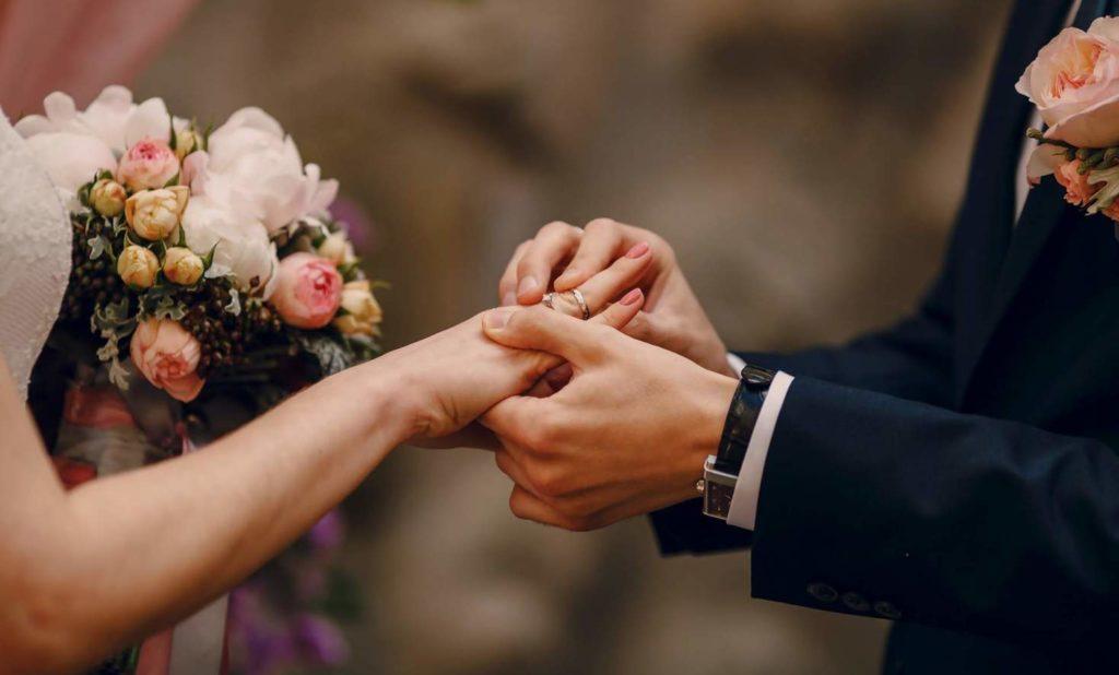 Como salvar meu casamento: 6 dicas para melhorar a relação