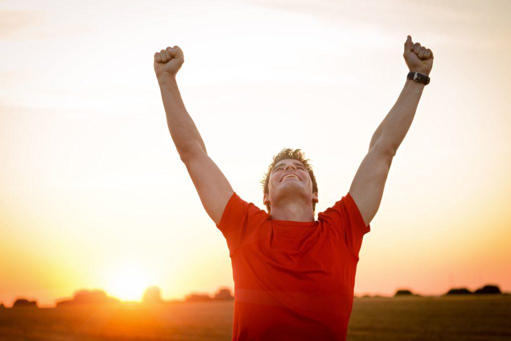 Como se sentir motivado com base na psicologia