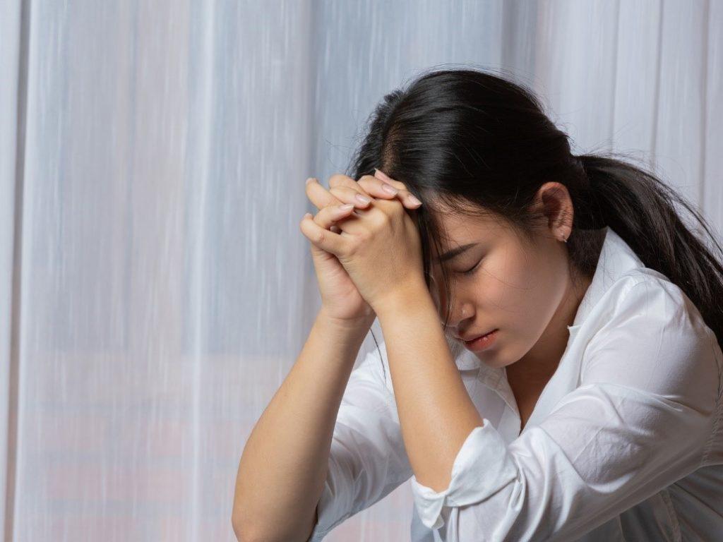 Conheça 12 sinais de ansiedade na adolescência