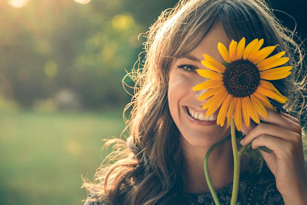 Conheça oito dicas que vão fortalecer a sua autoestima
