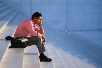 Crise Econômica e Psicologia