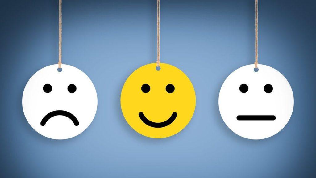 Querer agradar todo mundo: perspectiva da psicologia