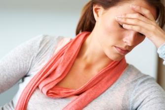 Depressão - Sintomas