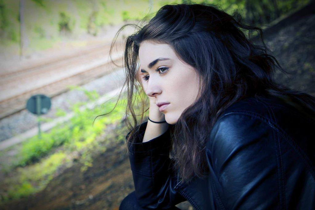 Diferença entre Depressão e Tristeza