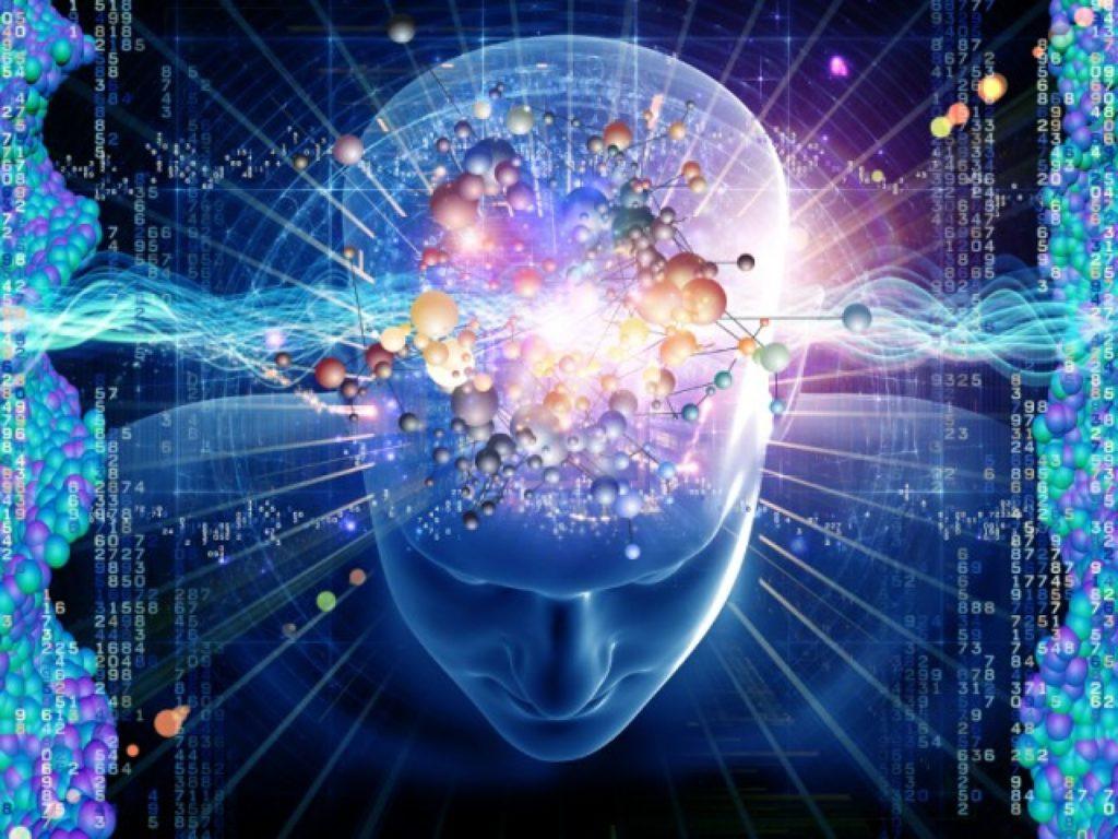É possível desenvolver a inteligência?