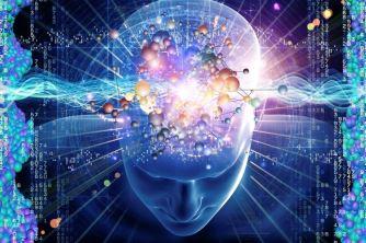 É possível desenvolver a inteligência