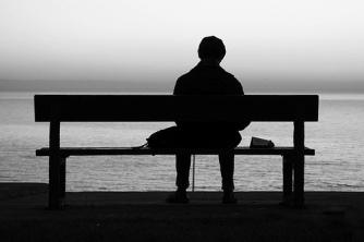 Entendendo a Solidão