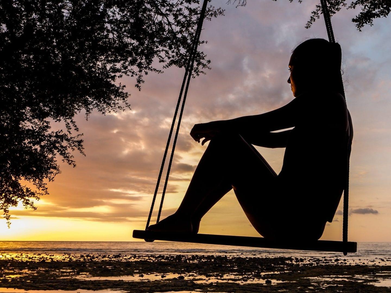 Entendendo a Solidão | Psicólogo em São Paulo